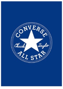 Portada Converse 2015
