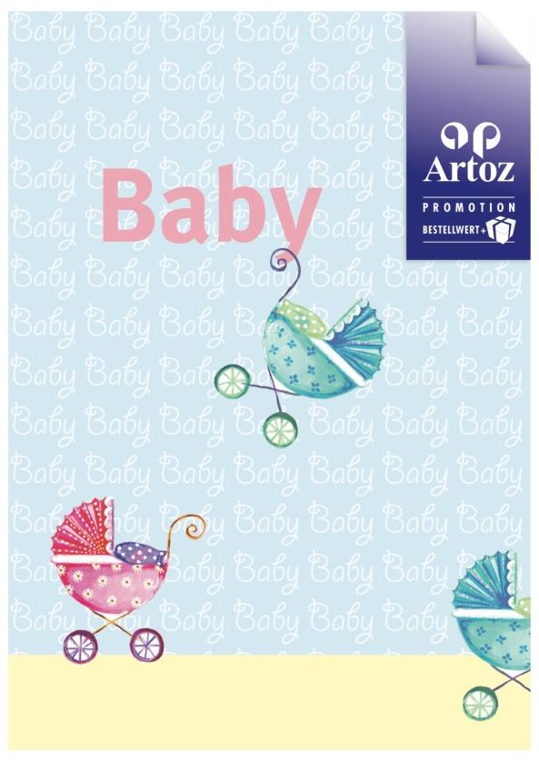 Portada Flyer_Babypromotion_ESP